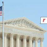 The Supreme Court cleared up the legal definition of an ATDS, or autodialer, under the TCPA.