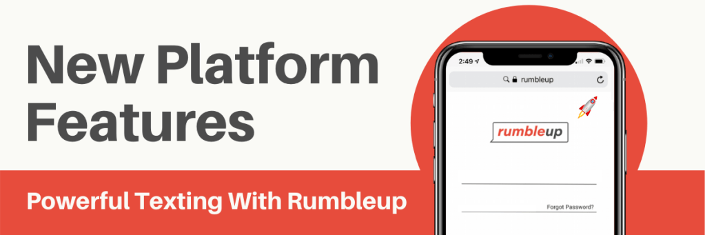 3 New Features From Rumbleup That Are Ready to Change theGame