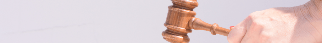 The TCPA Ruling Will Not Affect You
